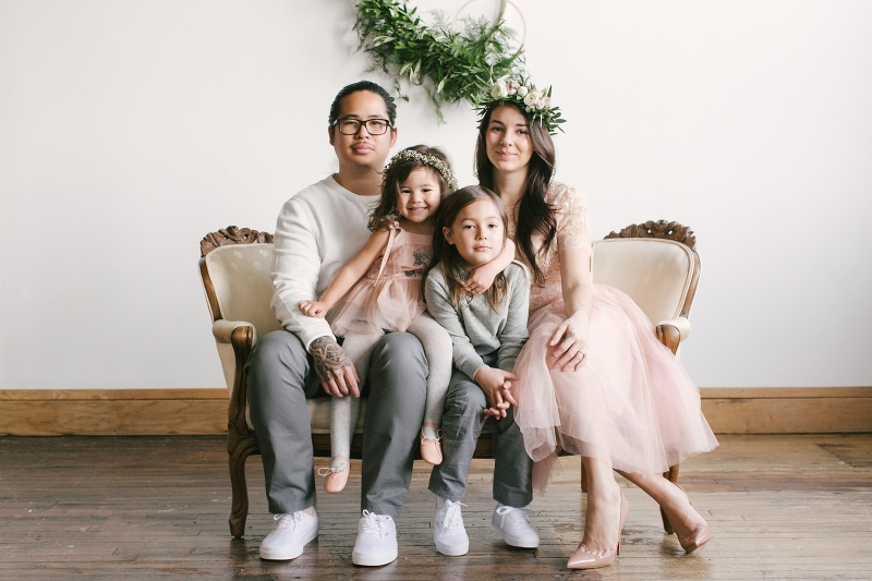 minneapolis-fine-art-family-photographer-1